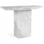 Calabro Marble Console Table