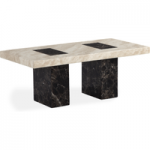 Brittoli Coffee Table