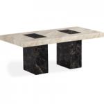 Brittoli Coffee Table