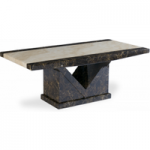 Tamarro Coffee Table