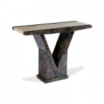 Tamarro Console Table