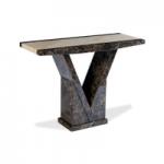 Tamarro Console Table